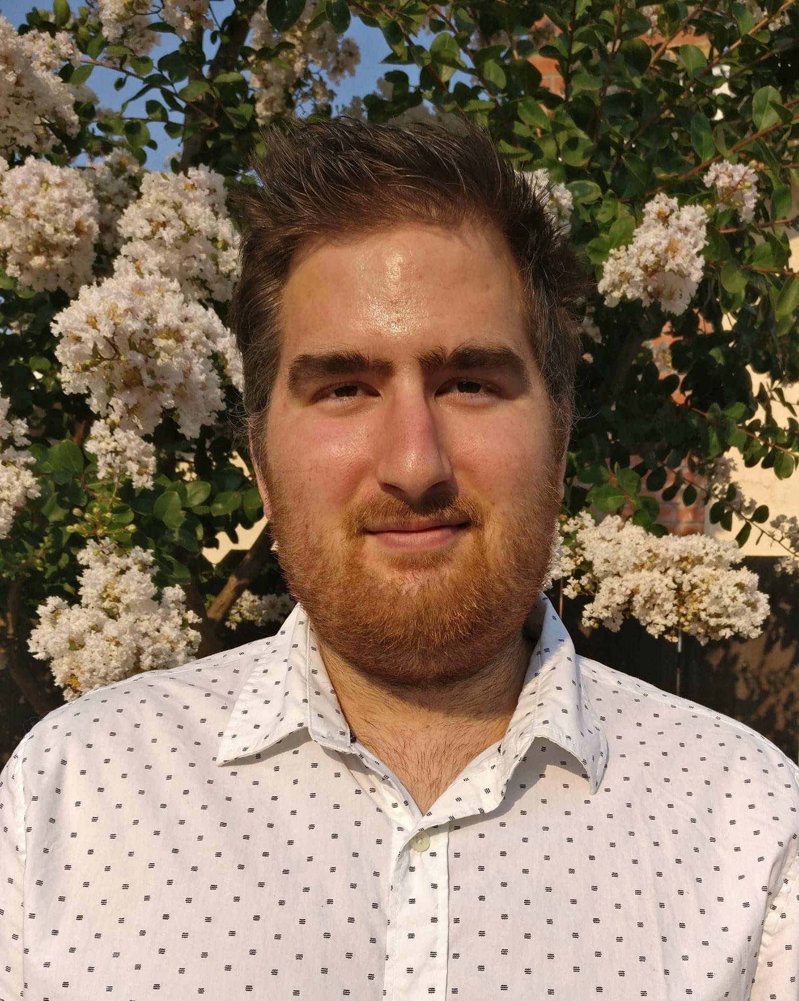 HSRI Biostats Staff - Marc_Sampedro-Vida