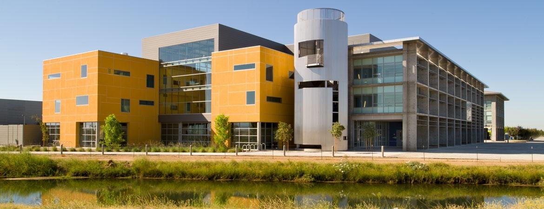 UC Merced SSM Biostats
