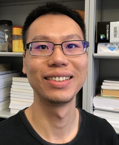 Dr_keke_Lai_Biostatistics_Center_UC_Merced