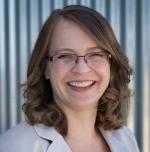 Jessica Tounstine UC Merced