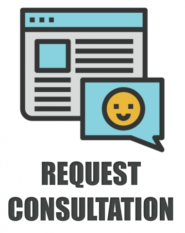 Request Consultation UC Merced BIostatistics